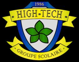 High-Tech LMS